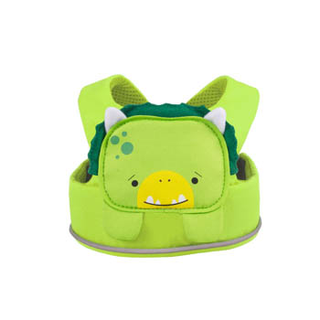 Trunki ToddlePak - Grøn