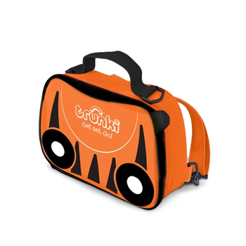 Trunki LunchBag - Tiger