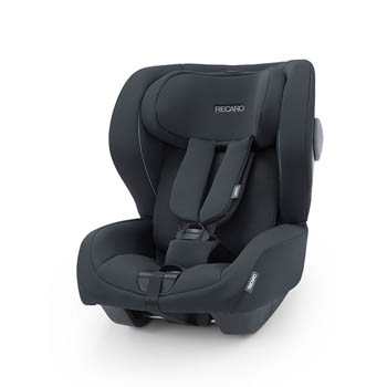 RECARO Kio i-Size Select, Sort