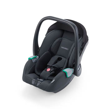 RECARO Avan i-Size Select, Sort
