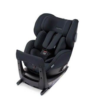 RECARO Salia Select, Sort