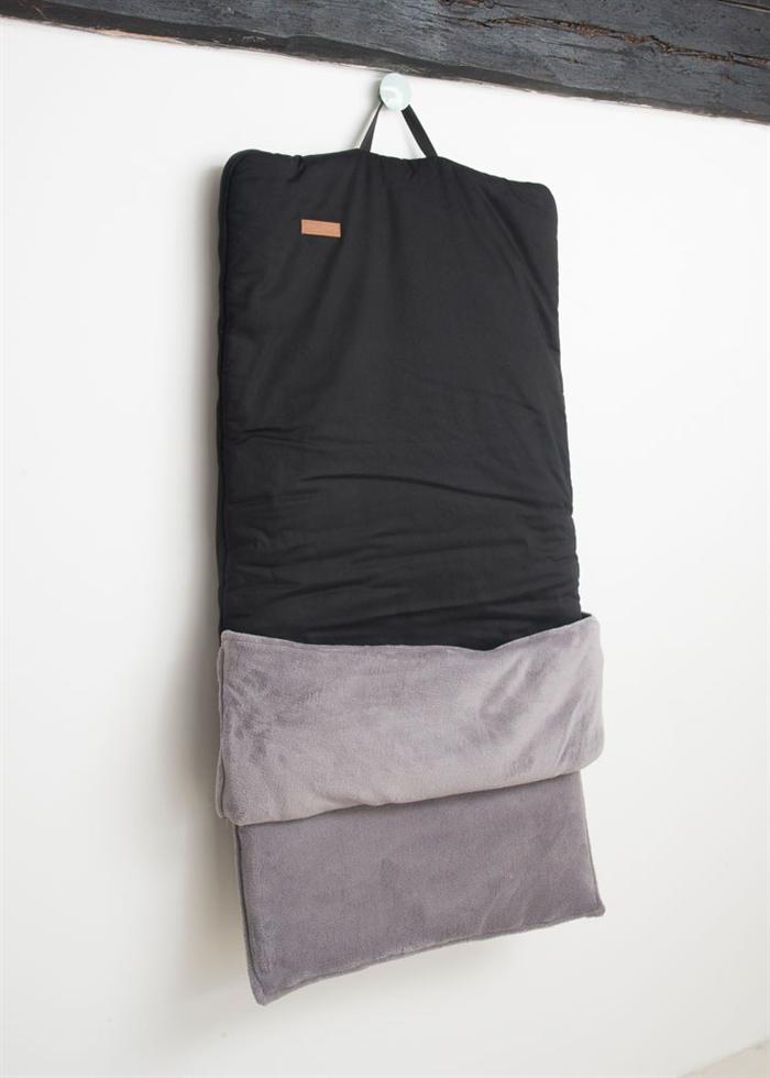 lette sovepose under 1 kg