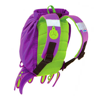 Trunki PaddlePak Octopus