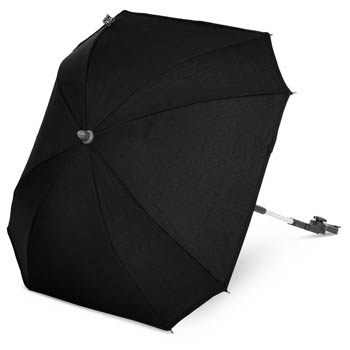 ABC Design Parasol (Diamond Edition), Sort